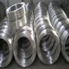 進口7075環保冷鐓鋁線現貨、光亮7K03鋁合金線/棒