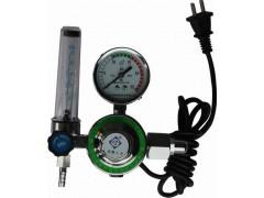 二氧化碳电加热减压器YQT-731L(型号很多)