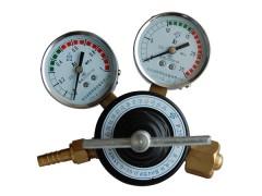 氩气减压器YQAr-04