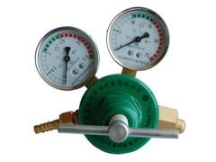氮气减压器YQD-06