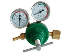 氢气减压器YQQ-04