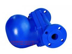杠杆式疏水阀-FT44H高性能疏水阀-达到标准的疏水阀