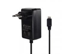 供應巴西規uc電源適配器 巴西充電器