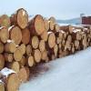 木材進口報關一定需要熏蒸嗎,進口木材提供不了熏蒸證怎么辦
