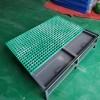 厂房机床脚踏板防油机床踏台车床脚踏平台