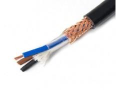 屏蔽软电缆AVVR/RVV/RVVP/RVVSP信号电缆