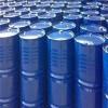 道康宁硅烷偶联剂OFS-6040 适用于环氧丙烯酸体系