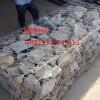 吉林坡岸雷诺护垫/生态石笼网/水利工程格宾笼厂家