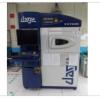 X-Ray无损检测分析项目