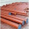 供应钢衬PO复合管道 化工管道
