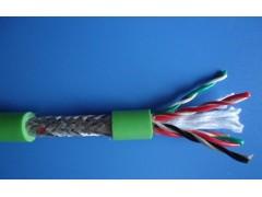 美标UL电缆 UL2464 电子电缆