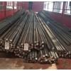 精轧螺纹钢 PSB930精轧螺纹钢筋 根据客户要求切割