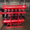农田喷灌设备价格|喷灌设备生产厂家
