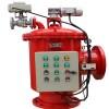 自冲洗式水质过滤器|家用水质过滤器|矿用自动反冲洗过滤器