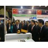 2020年加纳建材塑胶地板胶合板展-中国区总代理