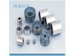耐磨高精度   FU-2铁基粉末冶金轴承