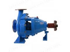 IH型工业用不锈钢离心泵