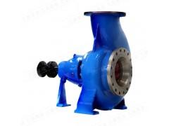 ZA、ZA型化工流程离心泵