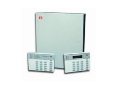 博世报警主机DS-7400/IP-7400XI-CHI