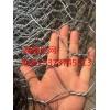 包塑石笼网 涂塑固滨笼 涂塑pvc石笼网箱生产厂家