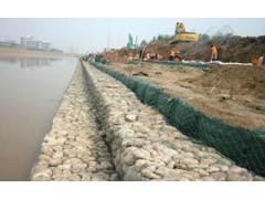微水水阳江堤堤坝流域治理 /加固工程热镀锌格宾网/厂家直销