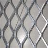 厂家直销钢板网 装饰网 金属板网专业定做 按客户要求定做规格