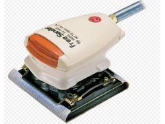 日东工器气动小型抛光机 (一级代理)