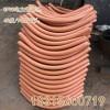 cpvc电力管弯头45度/90度风机基础弯头