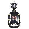 山西煤矿用C900 SCBA105K 霍尼韦尔空气呼吸器