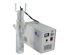 CEL-LAX500长弧氙灯光源