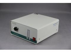CEL-TCX250系列氙灯光源