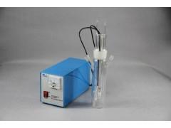 CEL-LAM500长弧汞灯光源