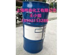 进口德国毕克分散剂BYK-110