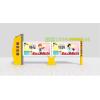 遼寧中國風宣傳欄圖片,烏魯木齊景區指示牌圖片 內蒙古宣傳欄
