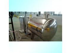 燃气自动加臭机 燃气加药装置