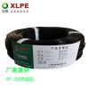 交聯牌AF系列氟塑料絕緣耐高溫航空癲癇鐵氟龍線