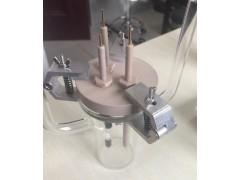 CEL-QPR150侧照全石英反应器