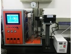 CEL-GPPCM微型光热催化微反系统