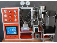 CEL-GPPCH光催化微型反应装置
