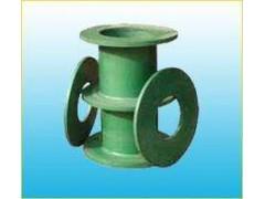 四川厂家加工定做柔性套管,刚性套管价格规格参数
