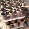 柔性防水套管结构、钢性防水套管价格、防爆套管