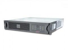1770-KFC15PLC 控制器