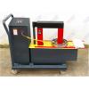 ELDC-12移动小车式电磁感应轴承加热器