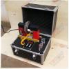 ELDC-2.0便携式铝合金箱式轴承加热器