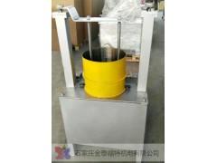 书本印刷用15公斤专色供墨系统哪里找