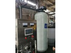 软化水设备|嘉善工业锅炉软化水设备|水处理设备