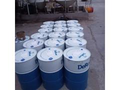 不锈钢成型油生产厂家 德润克牌DRK-7007