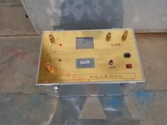 PRS-200T高精度铁碳压降测试仪