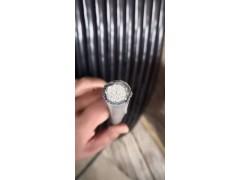 厂家直销JKLGYJ-10KV16/3钢芯铝绞线