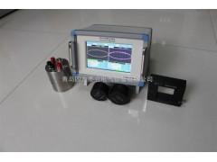 SFJF-200超声波局部放电测试仪